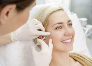 Allure Aesthetic Center | Botox Alpharetta, Weight Loss