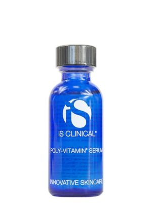 Pro-Heal Serum 15ml