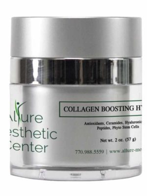 Collagen Boosting Hydrator